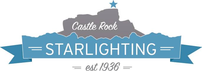 2019 Castle Rock Starlighting