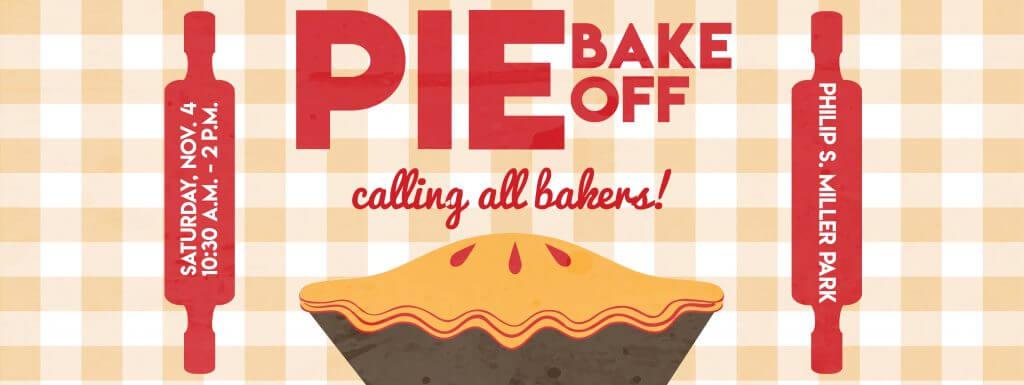 Pie-Bake-Off-castle-rock – Shining Light Events, Inc