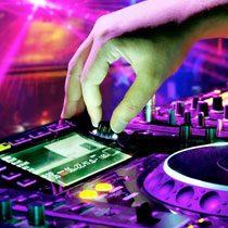 Castle Rock, DJ Service, Shining Light Events, DJ, Service, Wedding, Prom