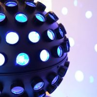 Wedding DJ, Castle Rock, DJ, Shining Light Events