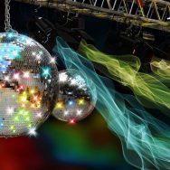 Wedding DJ, Colorado, Shining Light Events, Castle Rock, DJ