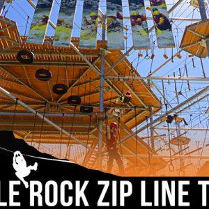 castle rock veterans, zip line tours, Castle Rock Colorado