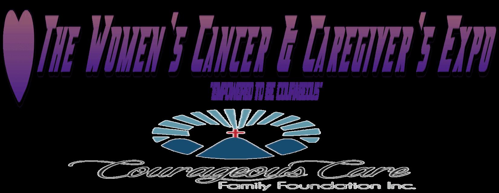for Cancer adult foundation
