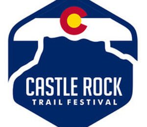 Castle Rock Trail Festival – 2019