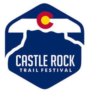 Castle Rock Trail Festival – 2019