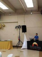 Castle Rock DJ, Events, Castle Rock, DJ, Douglas County, Wedding, Colorado, DJ Service, Best DJ, Denver
