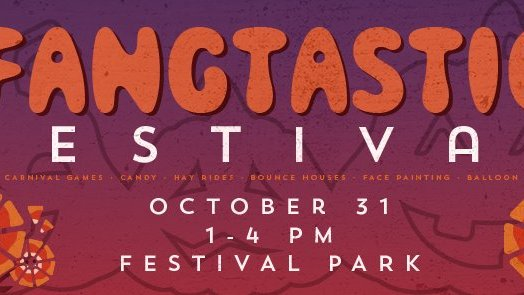 Fangtastic Festival
